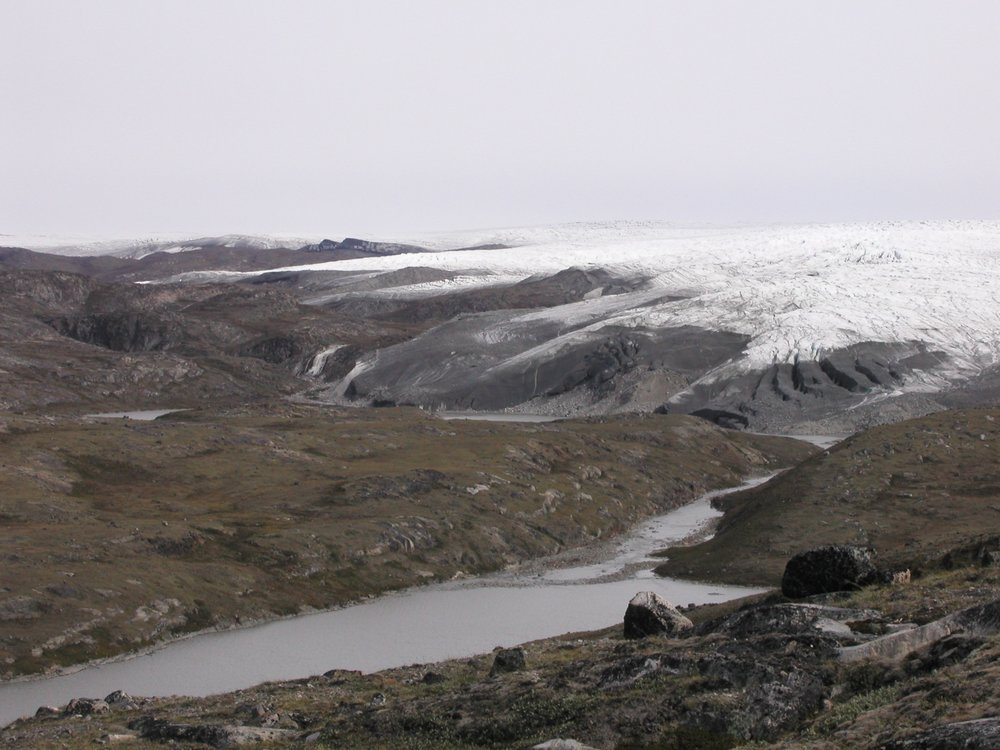 Ice Front.jpg