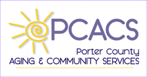 Porter County Aging & Community Services