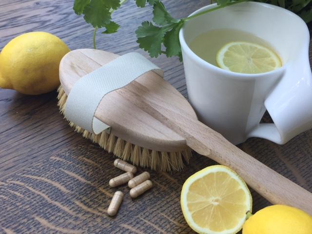 1.Detox-5-dry-skin-brushing.jpg