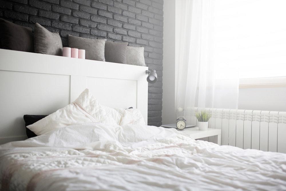 1e-sleep-1.jpg