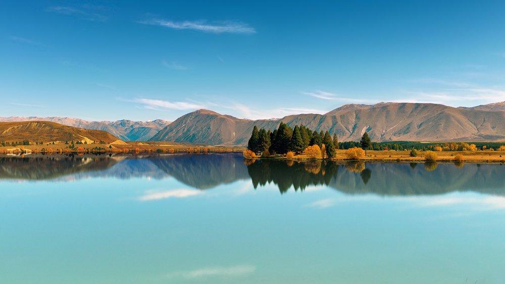 28753_water_calm_lake_water.jpg