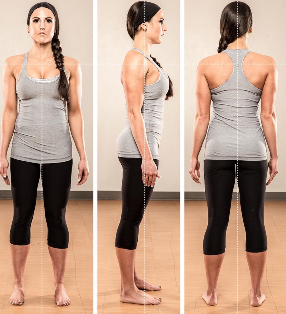 Posture symmetry.jpg