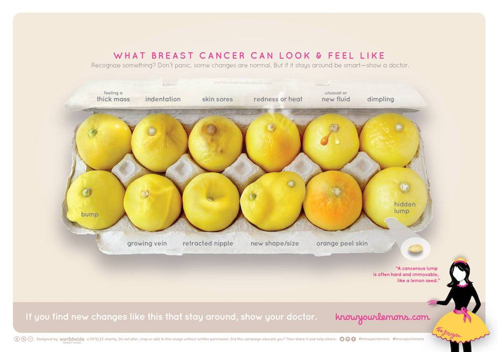 Breast cancer lemons image.jpg