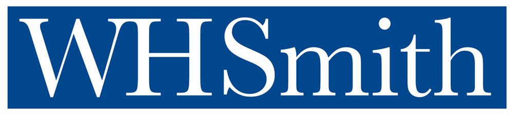 whsmith-logo.png
