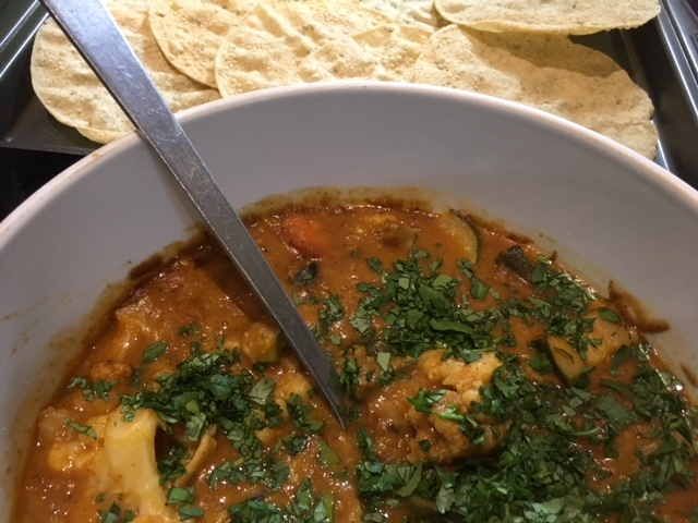 lentil stew.jpg