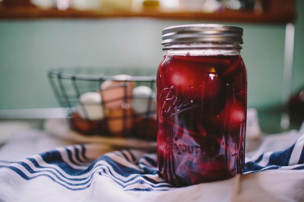 rosehip jam recipe health benefits rosehips.jpg