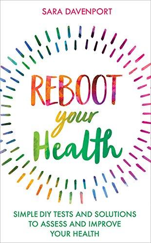 reboot your health.jpg