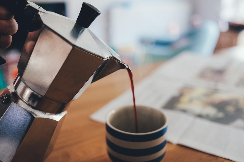 health+benefits+of+coffee.jpg
