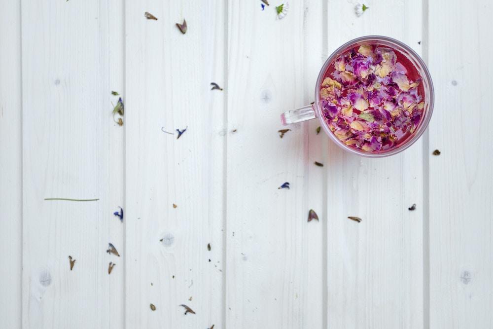 herbal+tea+health+benefits.jpg