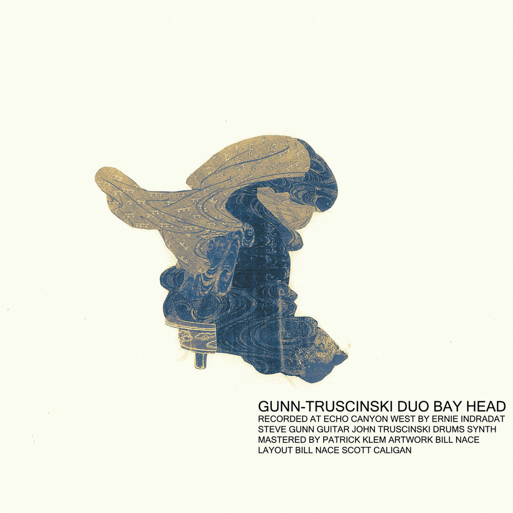 Stream Gunn-Truscinski Duo: Bay Head