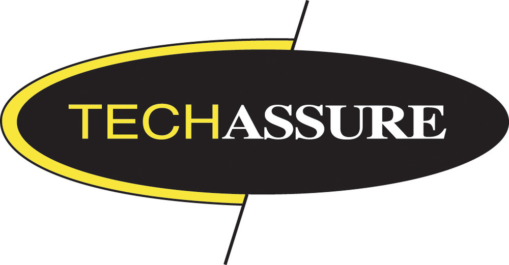 techassure.jpeg