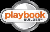 playbook builder logo copy.png