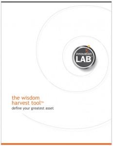 the wisdom Harvest