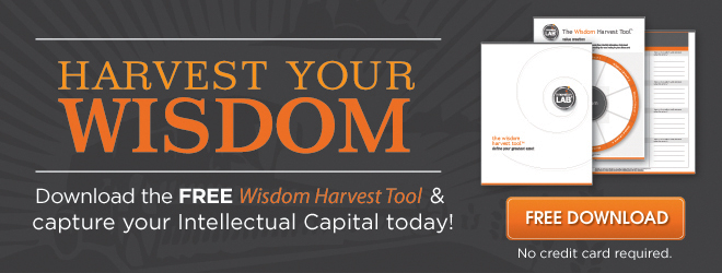 download the Wisdom Harvest Tool