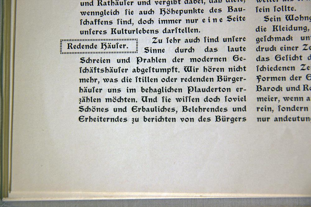 GassenDerHeimatRedende Haeuser3_kl.png