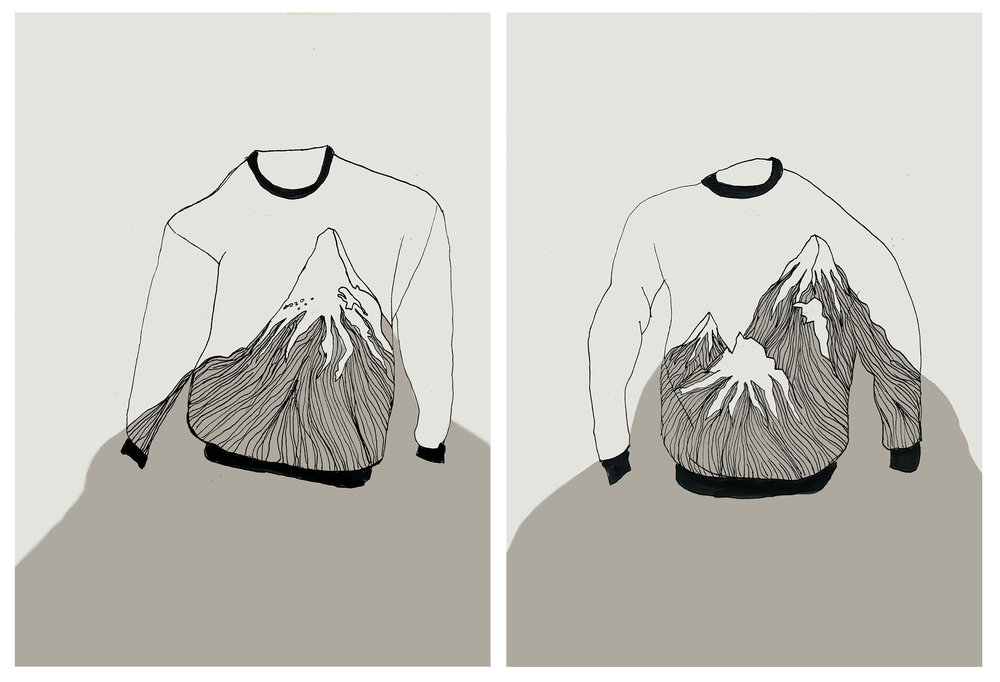 mountainsweaters-website.jpg