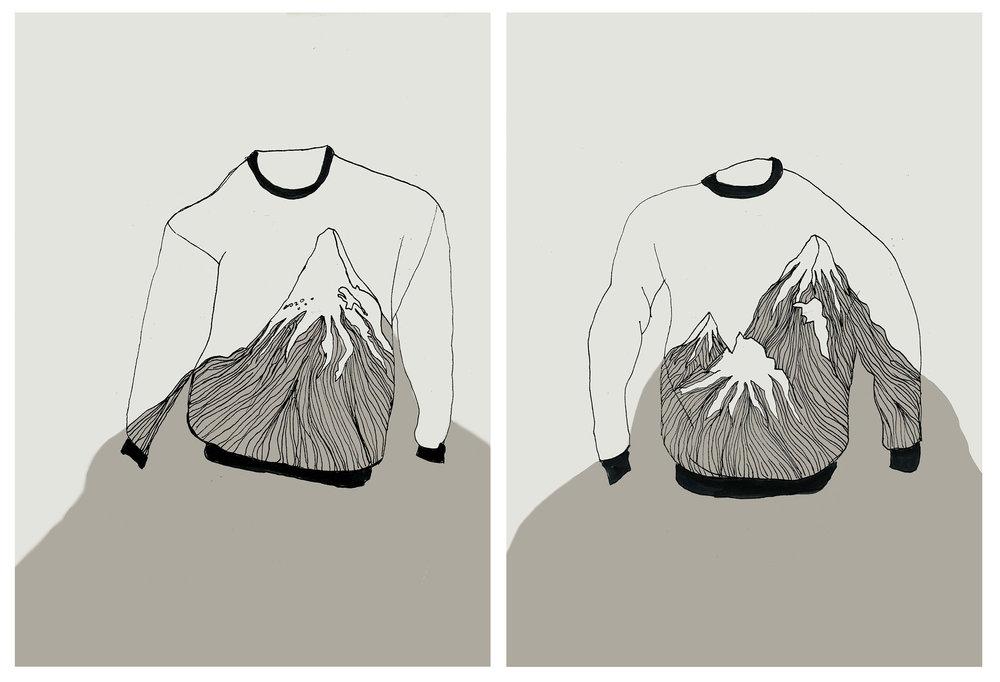 mountainsweaters-website.jpg