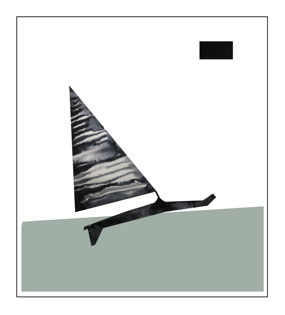 surfplank-website.jpg