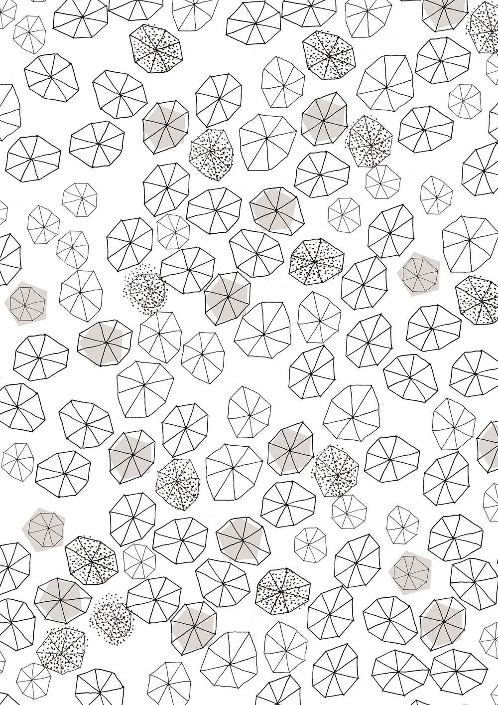 umbrellarepeat-website.jpg