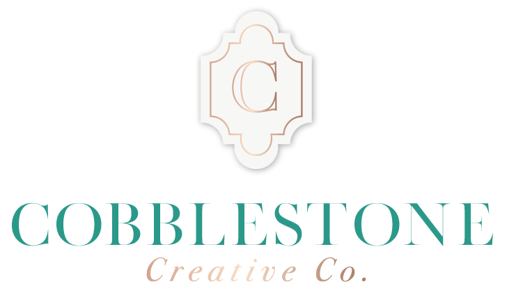 Cobblestone Creative Co.