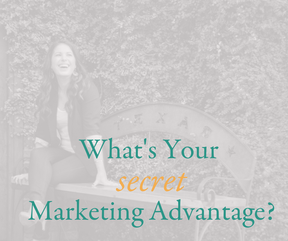 What's Your Secret Marketing Advantage_.png
