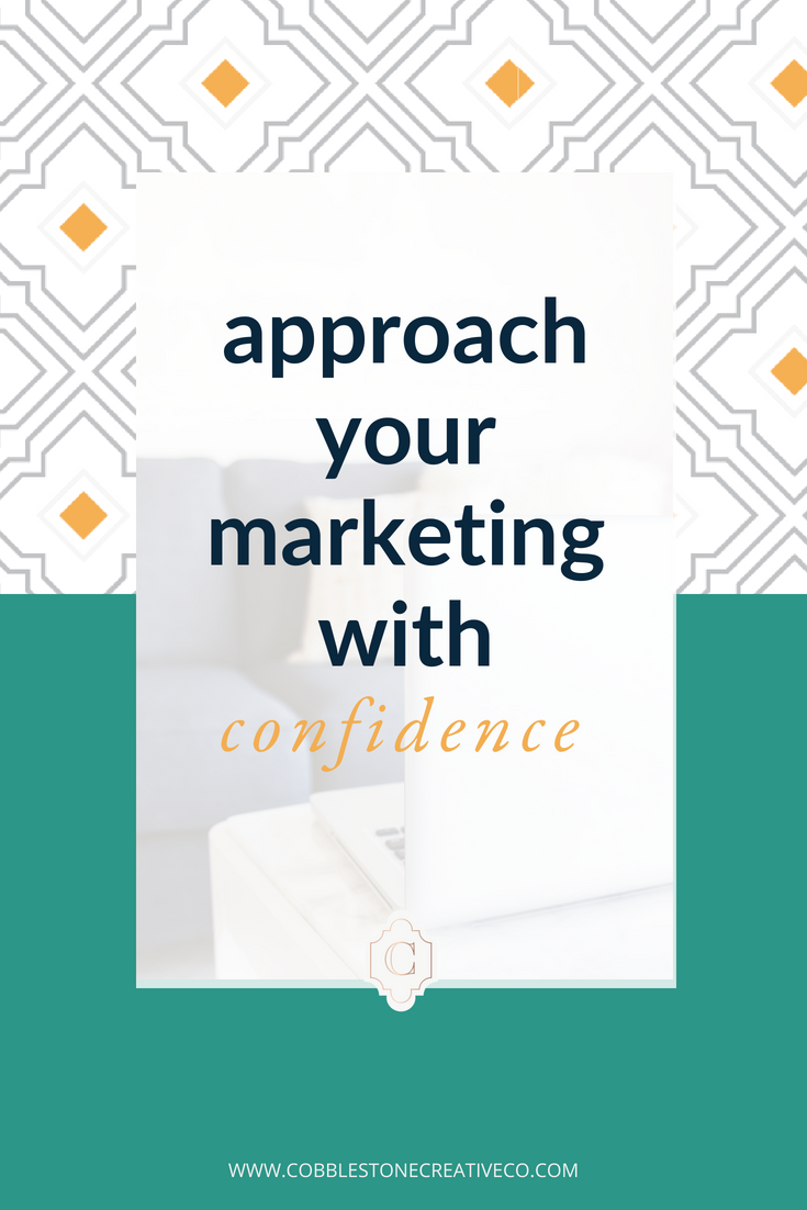 Platforms and tactics come and go, but 3 things will remain forever. Learn to leverage those and trends serve you instead of you chasing them. Ready to stop chasing social media trends and approach your marketing with confidence? Check out this episode!