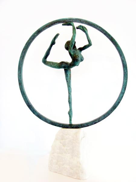 Pirouette web.jpg