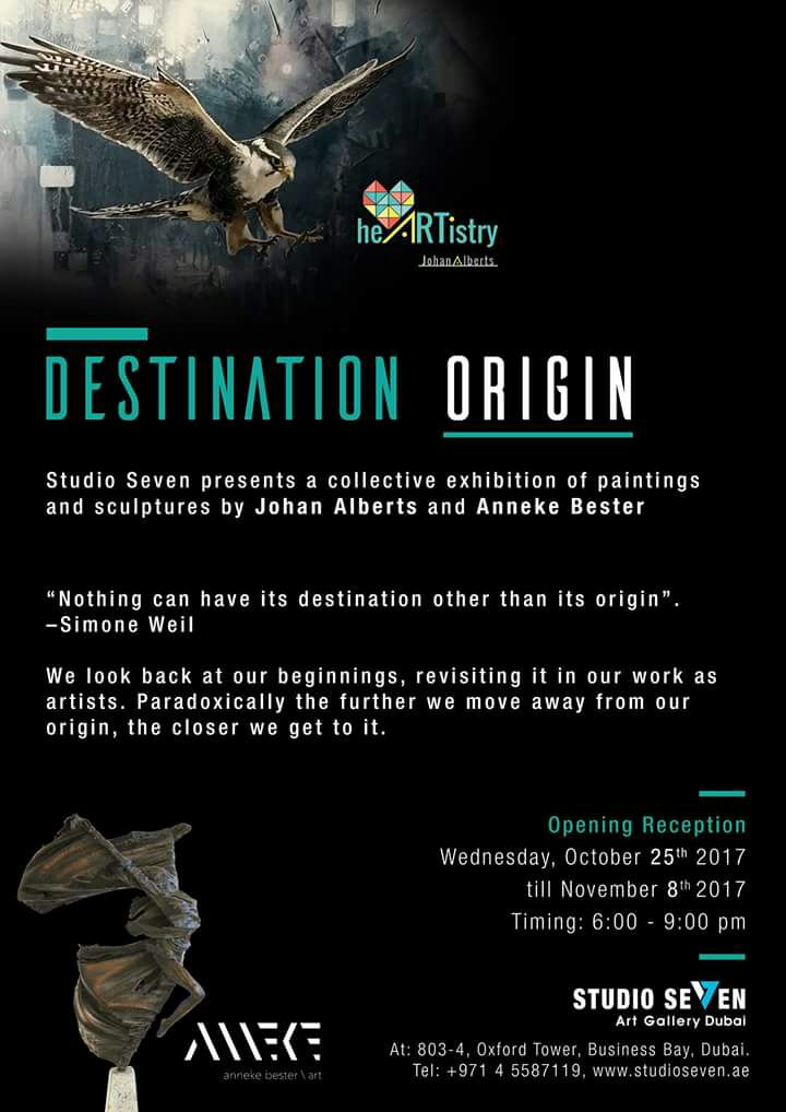 Destination Origin.jpg