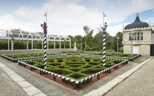 Tudor gardens.jpg