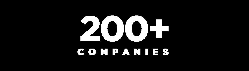 200CompaniesNoBG.png