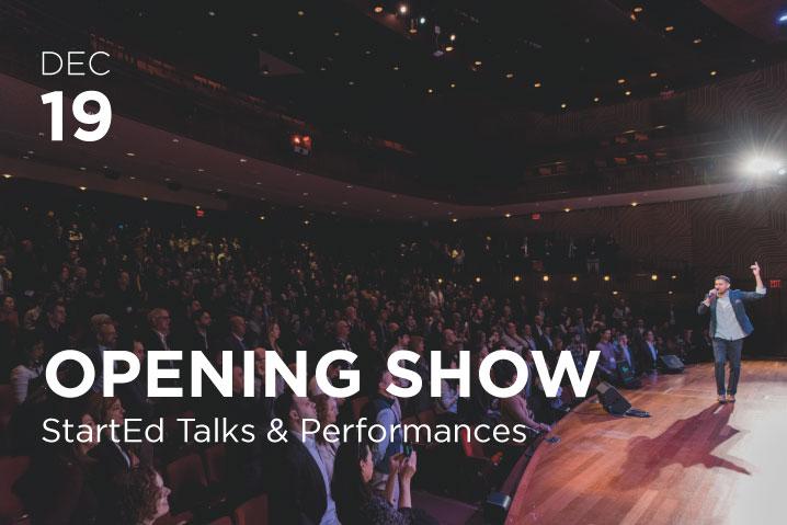 OpeningShow.jpg