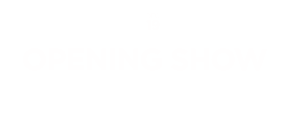 OpeningShowLabel.png