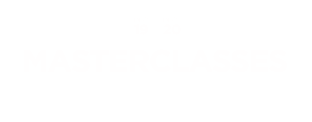 MasterclassesLabel.png