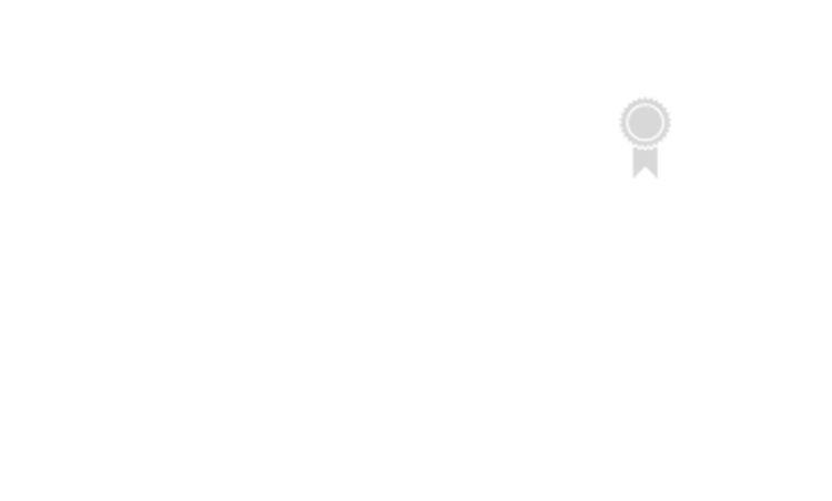 eastWindSILVER.png