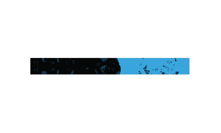 CodersTrust
