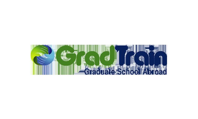 GradTrain
