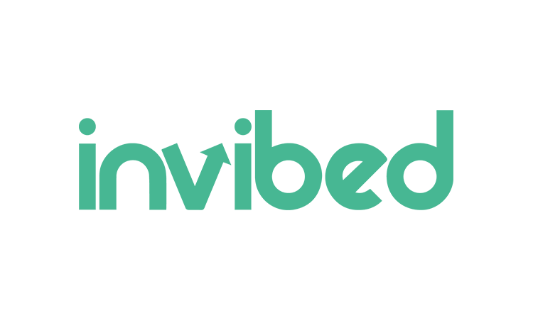 Invibed
