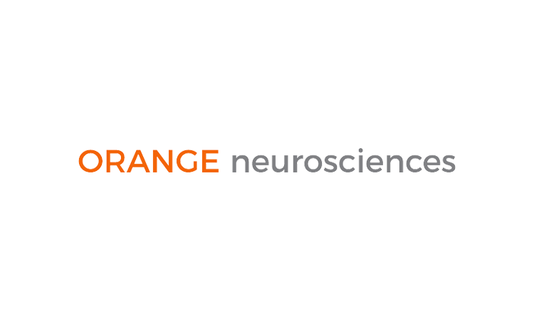 Orange Neurosciences
