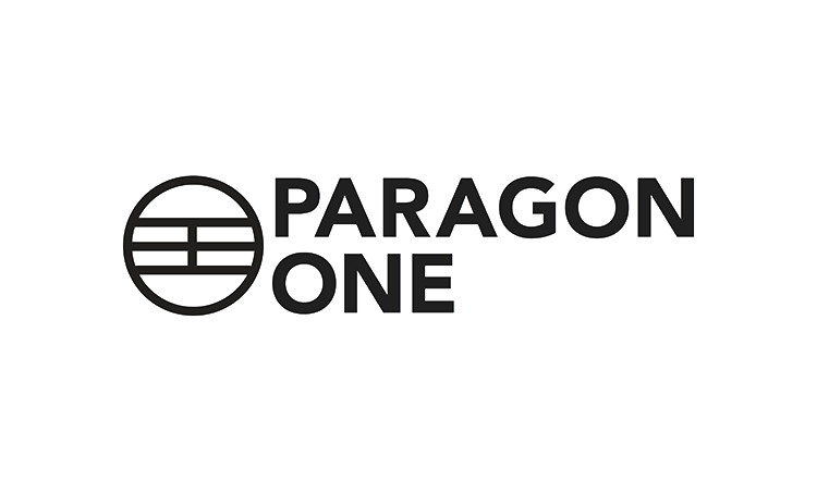Paragon One