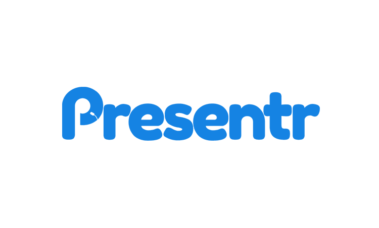 Presentr