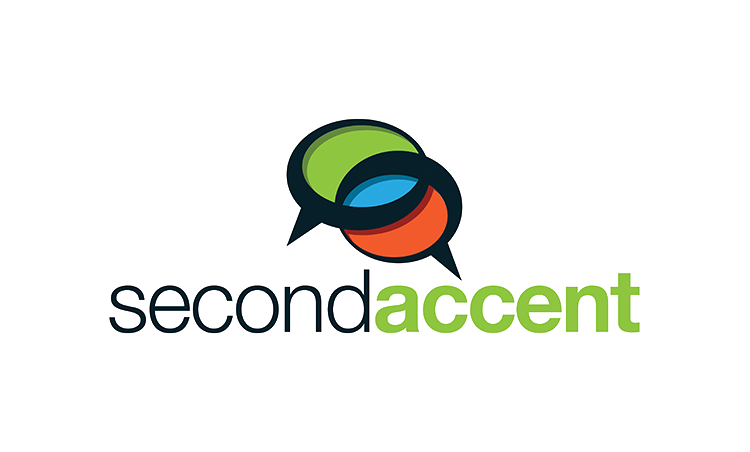 SecondAccent