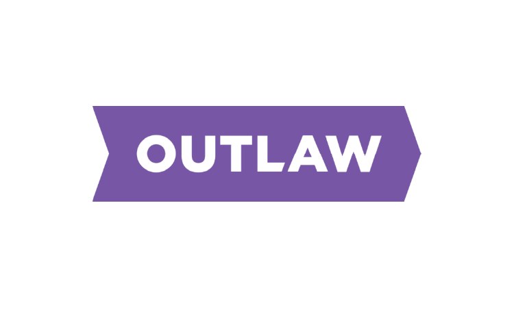 outlawLogo.png
