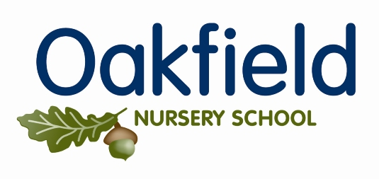 Oakfield Nursery School