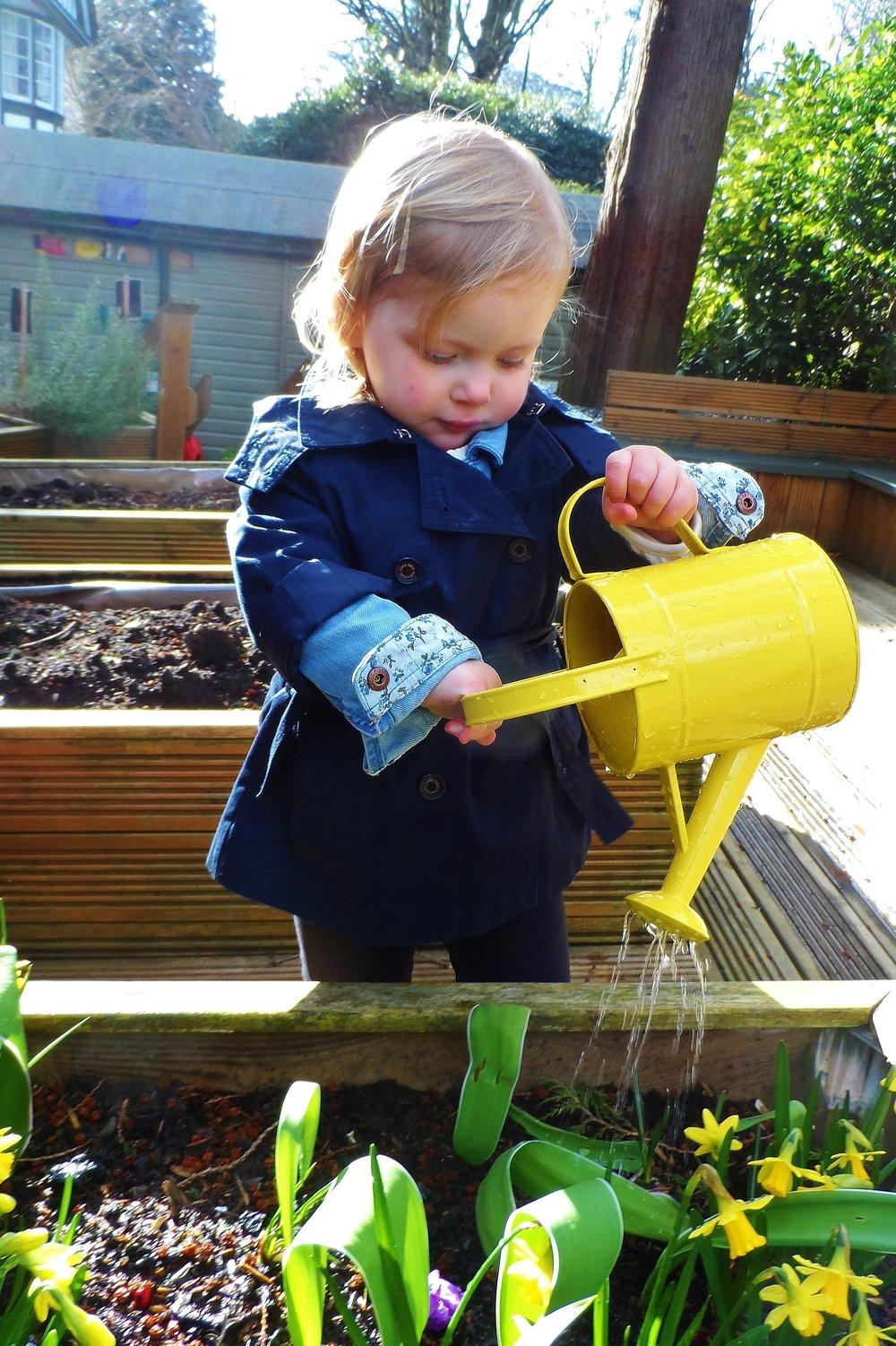 Gardening 6.jpg