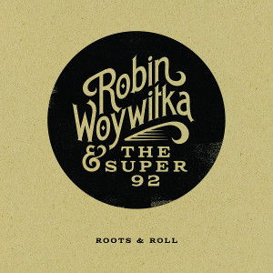 The Super 92   Roots & Roll  (2014)   Engineer