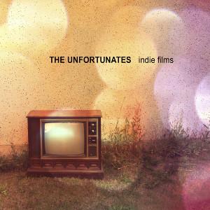 The Unfortunates   Indie Films (2014)   Engineer