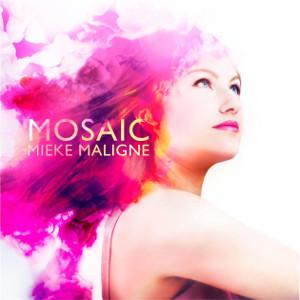 Mieke Maligne   Mosaic (2014)   Engineer