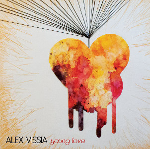 Alex Vissia   Young Love  (2013)   Engineer