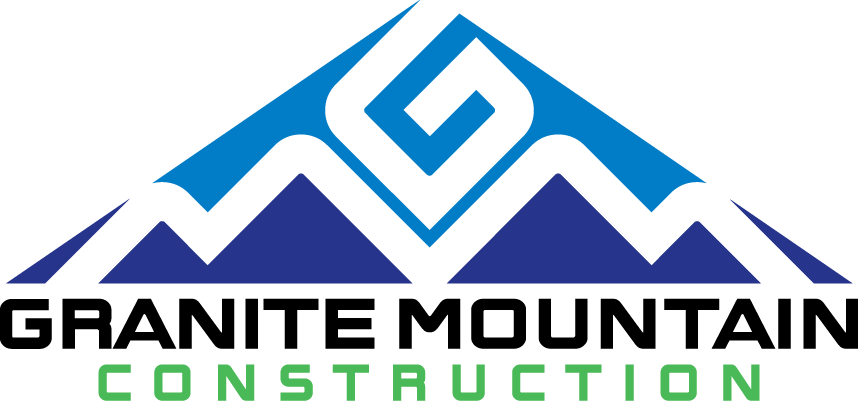 Granite Mountain Logo.png