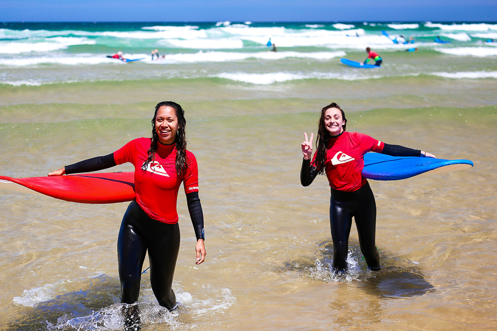 Gutsy Girls Surf Trips (2 of 3).jpg
